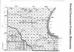 Index Map 2, Clearwater County 1998 Published by Farm and Home Publishers, LTD